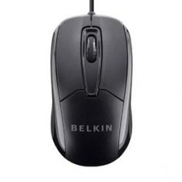 Belkin souris optique USB