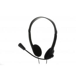 Klipxtreme écouteur-micro...