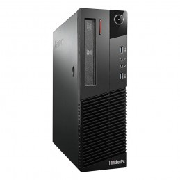 Lenovo ThinkCenter M93p-i5...