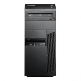 Lenovo ThinkCenter M93p-i7...