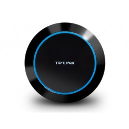 TP-Link Chargeur USB Ultra...