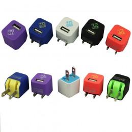 BlueDiamond chargeur USB