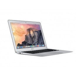 Apple Macbook Air 2015...