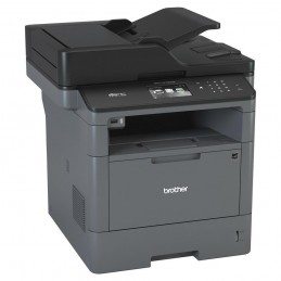 Brother Printer All-in-One...