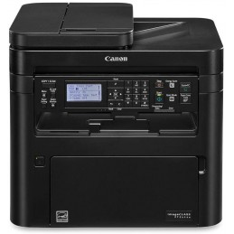 Canon Printer All-in-One...