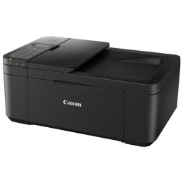 Canon Pixma Printer...