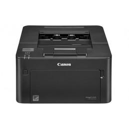 Canon Printer LBP162dw
