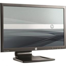 HP Moniteur LA2306x...