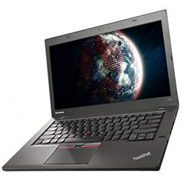 Lenovo Ultrabook ThinkPad...