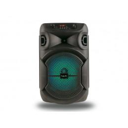 HAVIT SF107 haut-parleur...