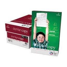 Domtar Copy...
