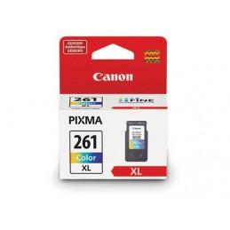 Canon PG-261xl bk OEM,...