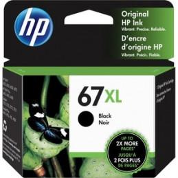 copy of HP no 67 couleur