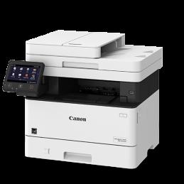 Canon Imprimante laser...
