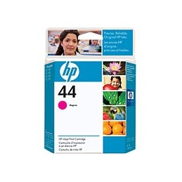 HP 51644M Magenta 350-450C-455CA