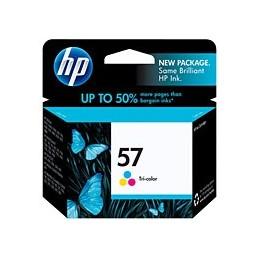 HP C6657   no57