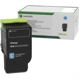 Lexmark C231HC0,...