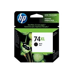 HP CB336WC NO74Xl