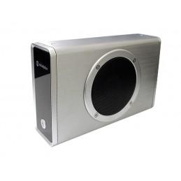 Retailplus boitier USB pour...