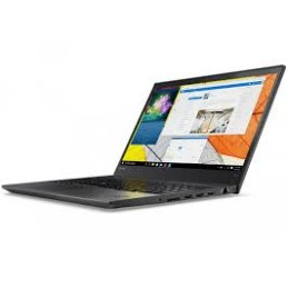 copy of Lenovo Ultrabook...