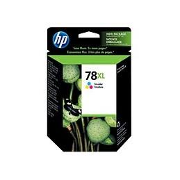 HP C6578A   HP-78XL