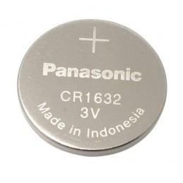 Panasonic pile CR1632