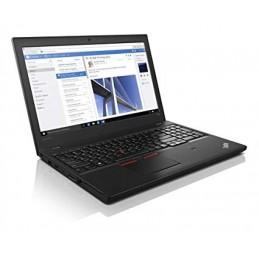 copy of Lenovo Ultrabook...