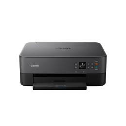 copy of Canon Pixma Printer...