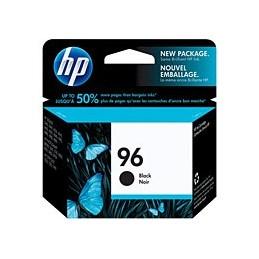 HP 96 noir