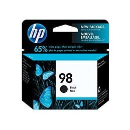 HP C9364   no98