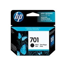 HP 701 CC635A