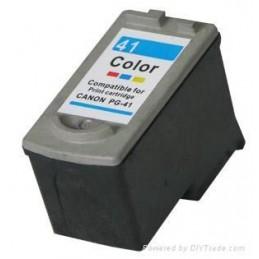 EncrEco Canon CL-41 couleur...