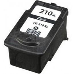 EncrEco - Canon PG-210XL...
