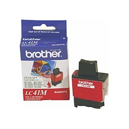 BROTHER LC41M